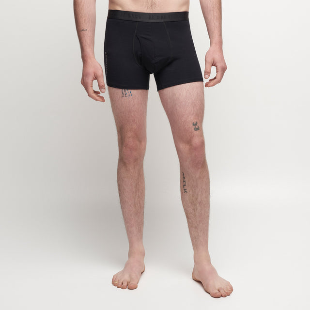 Mens Core 200 Boxer Brief