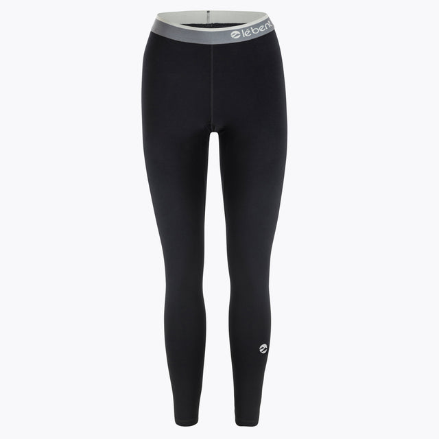 Womens Le Base 200 Lightweight Bottom