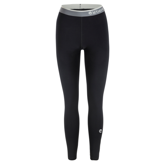 Wmns Le Base 200 Lightweight Bottom