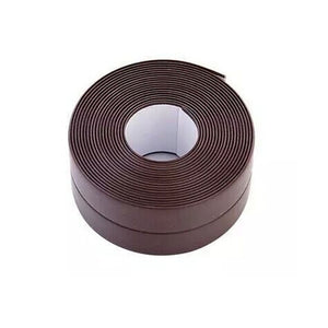 2020 Bathroom Shower Sink Bath Sealing Strip Tape Waterproof