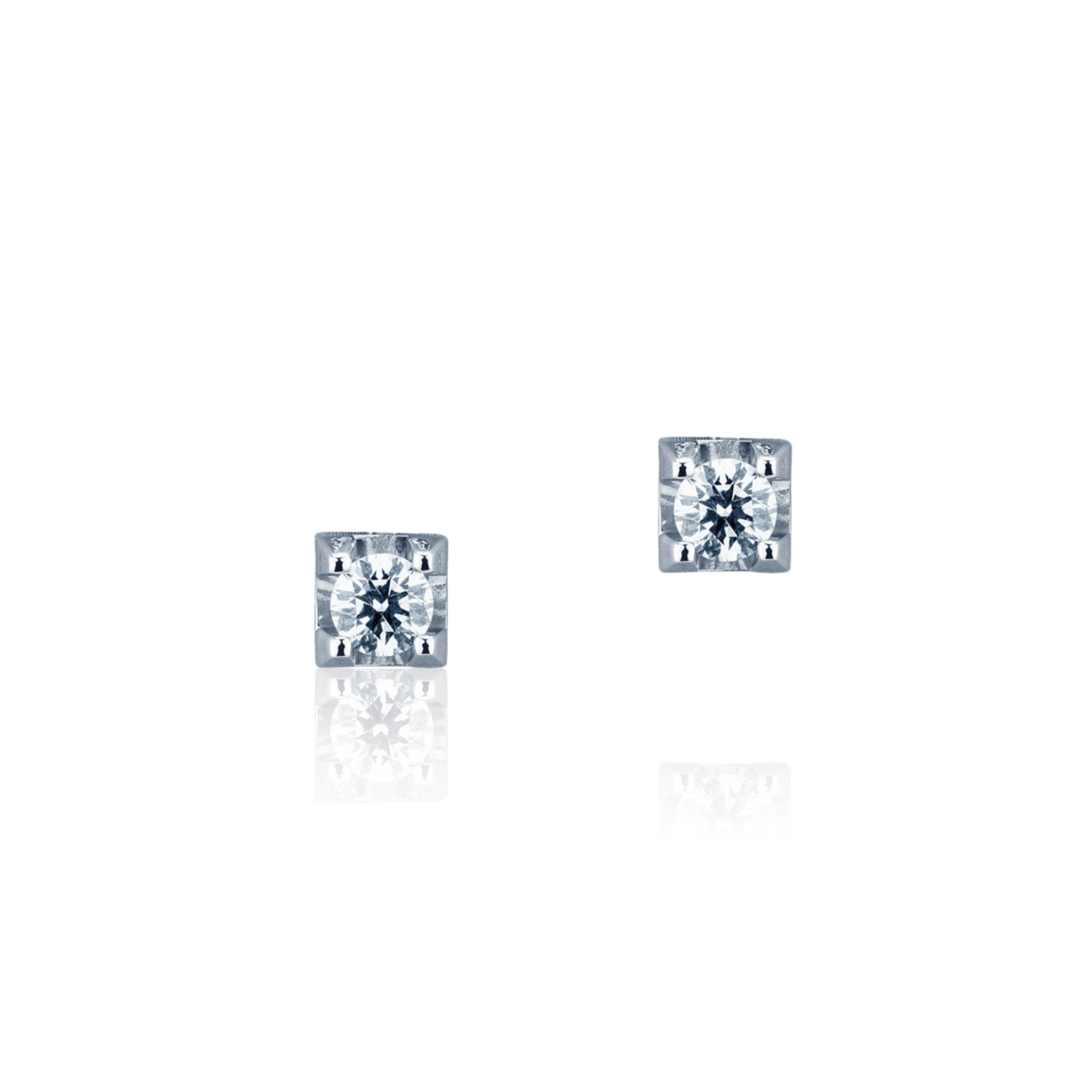 Mirco Visconti Earrings - BN4/80