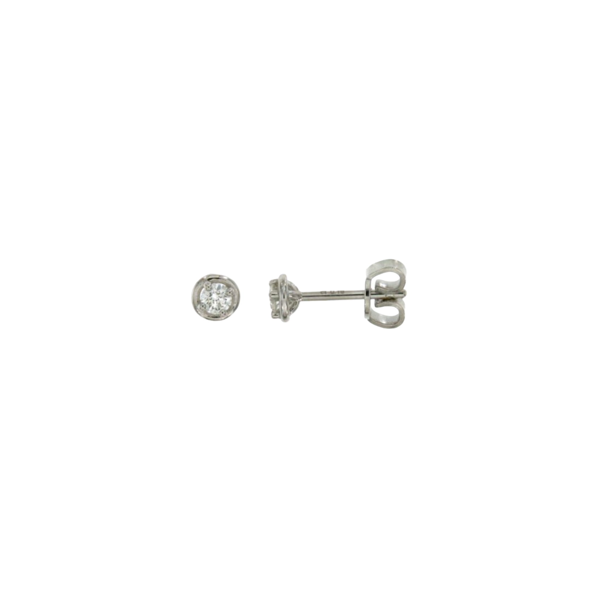 Mirco Visconti Earrings - Z582/30