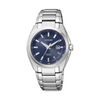 Citizen L Super Titanium - EW2210-53L