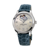 Frederique Constant Double Heart Beat - FC-310LGDHB3B6