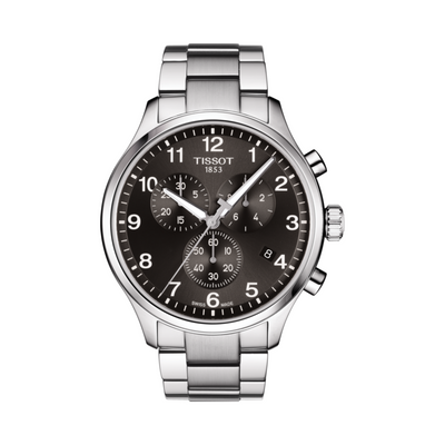 Tissot Chrono XL - T116.617.11.057.01