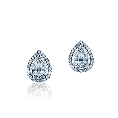 Mirco Visconti Earrings - AB844/5