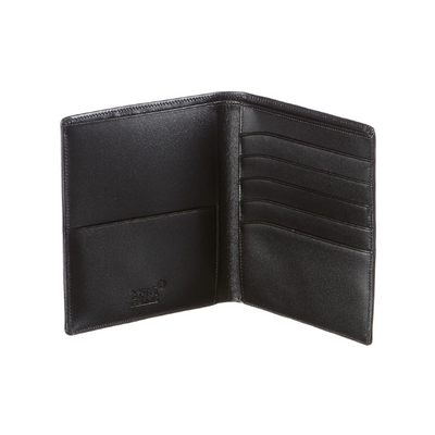 Montblanc Meisterstück Wallet 5 cc with 1 Pocket - 15499