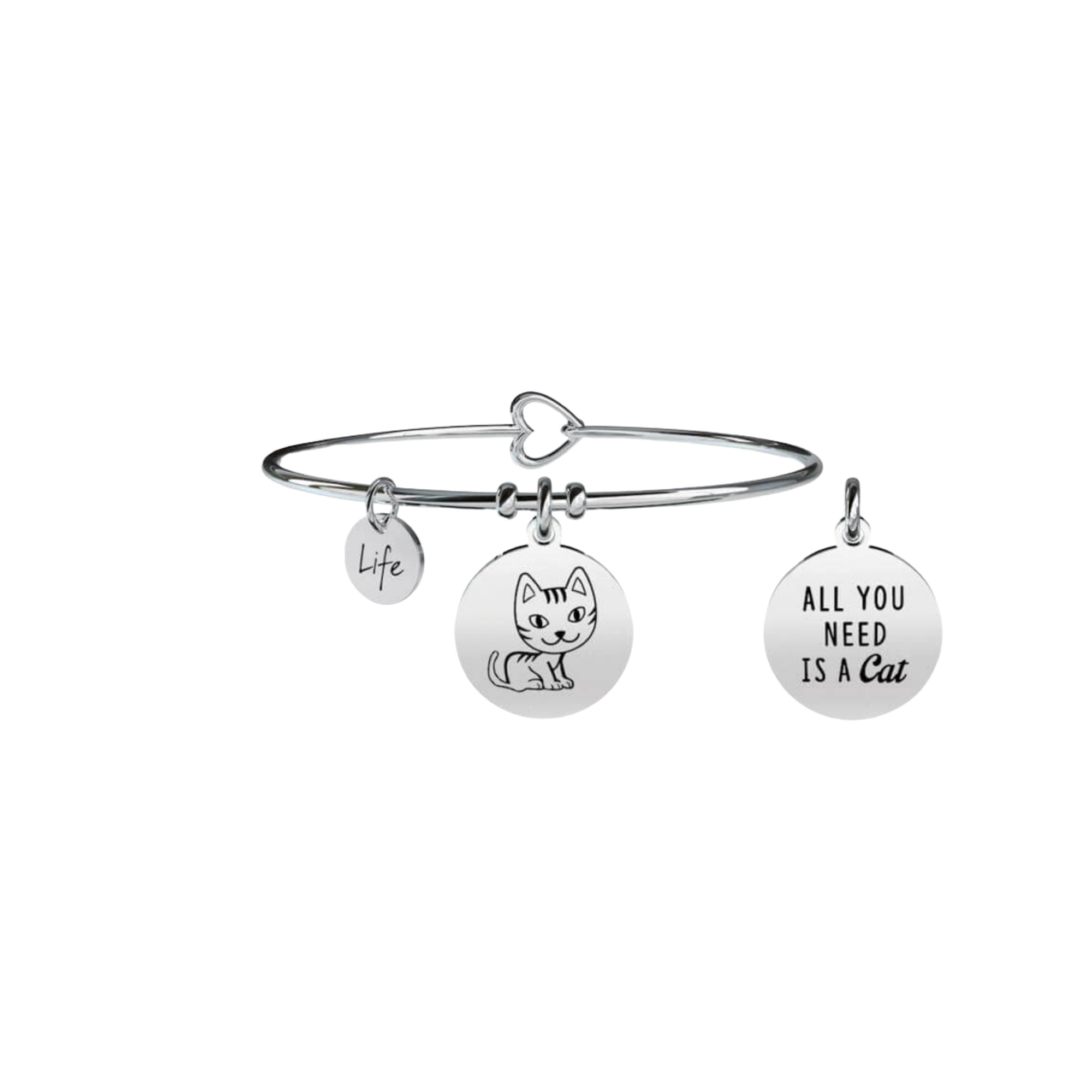 Kidult Bracelet Animal Planet - 731373