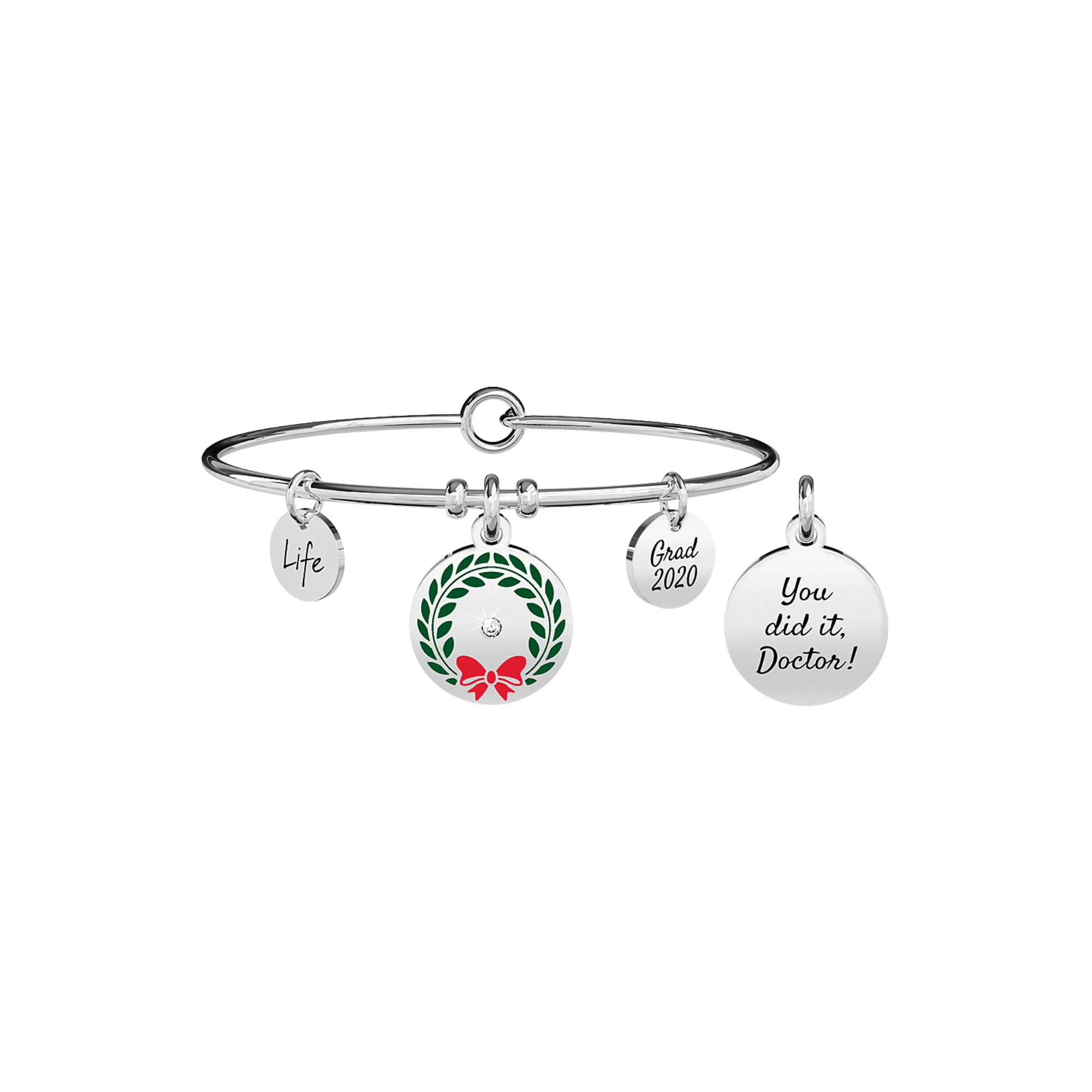Kidult Bracelet Special Moments - 731690