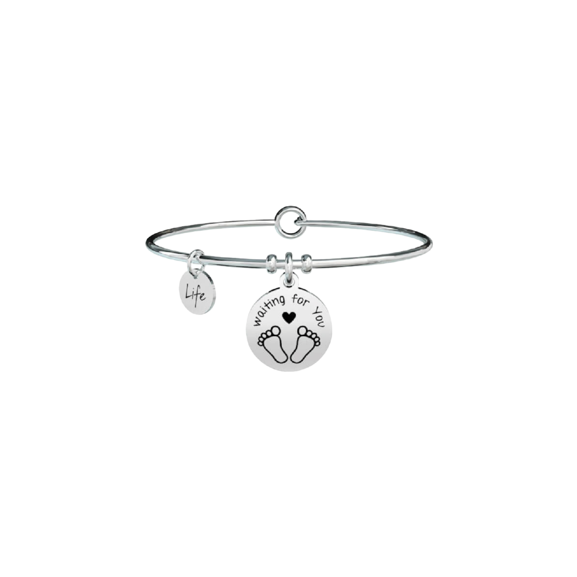 Kidult Bracelet Special Moments - 731287
