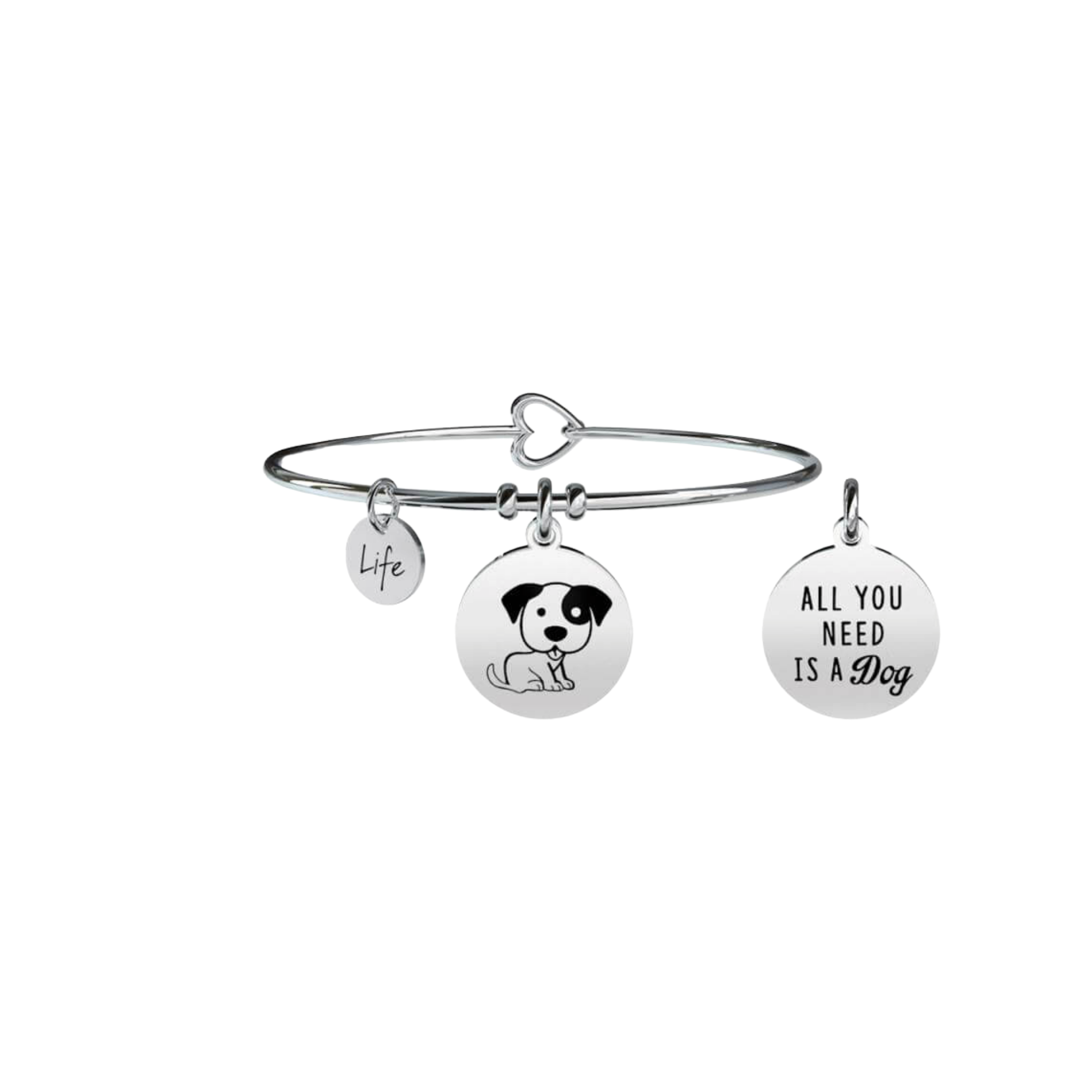 Kidult Bracelet Animal Planet - 731372
