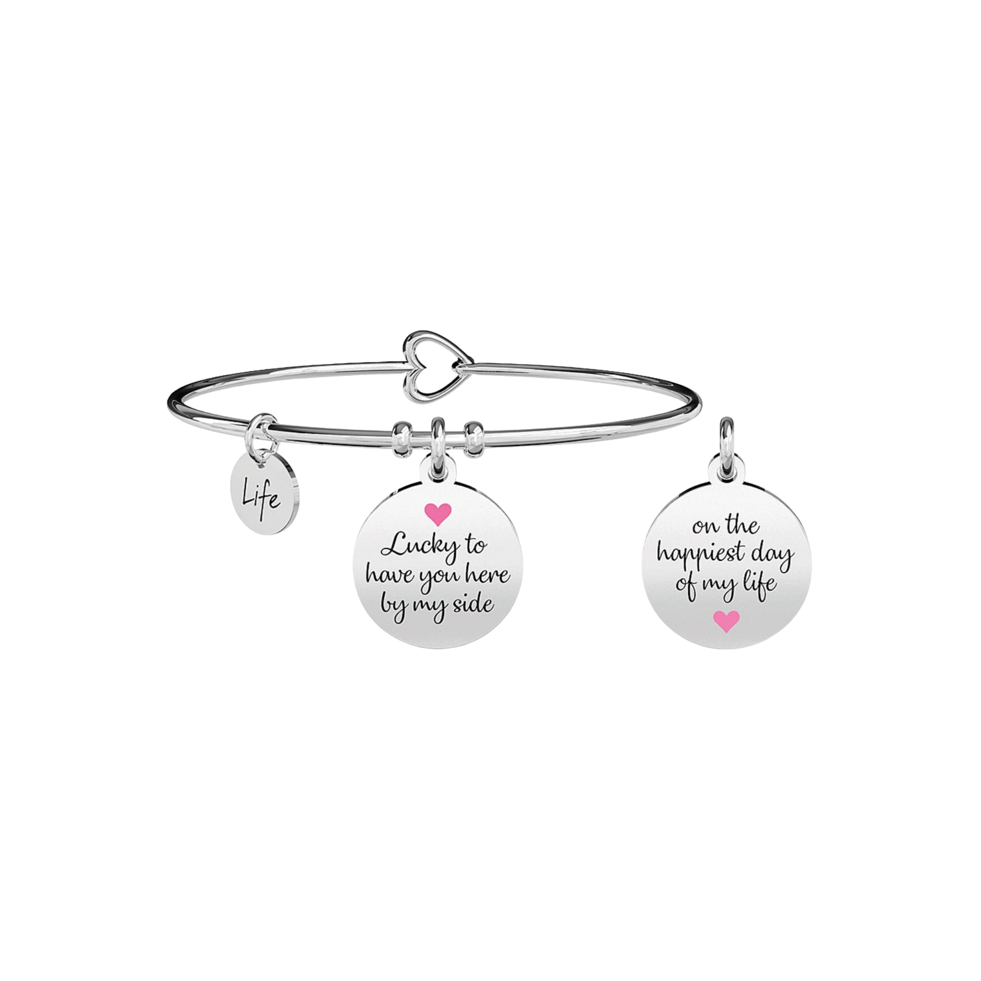 Kidult Bracelet Special Moments - 731698