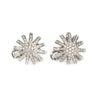 Davite & De Lucchi Earrings - BB08188