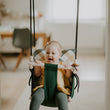 Incarca imaginea in Galerie, Leagan Cozy Swing BBL-310