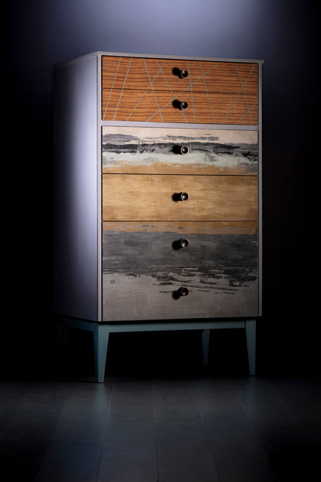 Setola Chest of Drawers