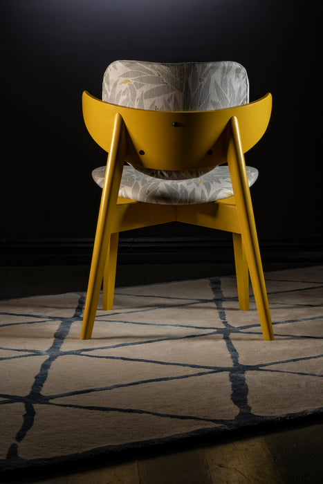 Harlequin Chair