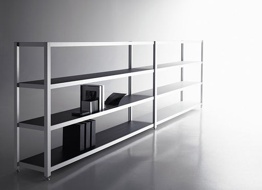 HANKA Shelves