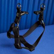#2 Dog Harness Kit.