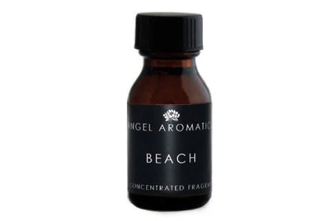 Beach 15Ml Oil