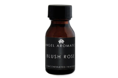 Blush Rose 15Ml Oil (Antique Rose)