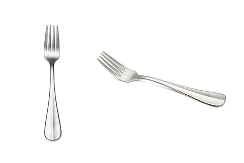 Corsica Table Fork - 12 Piece
