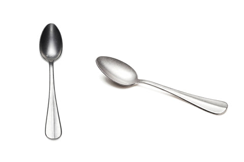 Corsica Table Spoon - 12 Piece