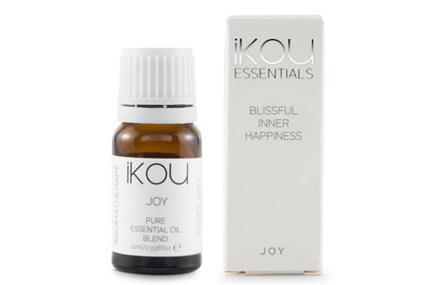 Joy Essential Oil 10Ml