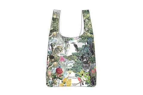 Wildlife Australia Rpet Shopping Bag
