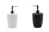 Emboss Soap Dispenser