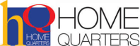 HQ HOME QUARTERS CAMDEN