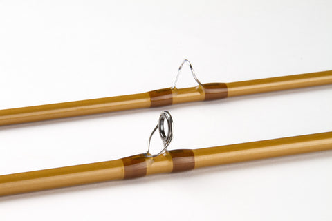 LOOP Evotec CAST MEDIUM Fly Rods