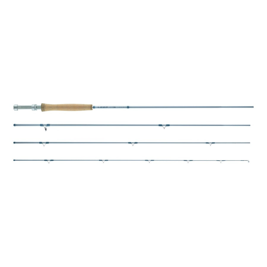 Loop Opti K2 Fly Rod