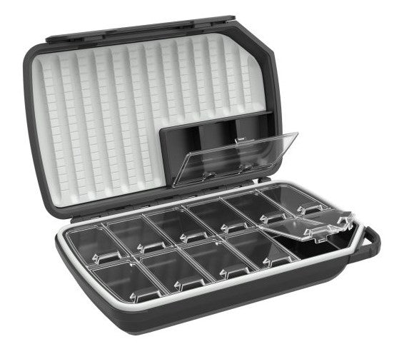 Loop Opti 180 Dry Fly Box