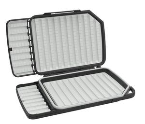 Loop Opti 185 Tactical Fly Box