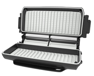 Loop Opti 270 Tarpon-Predator Fly Box