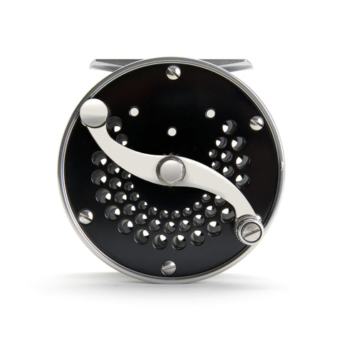 LOOP Classic Fly Reels - Ported