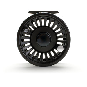 LOOP Multi Fly Reels