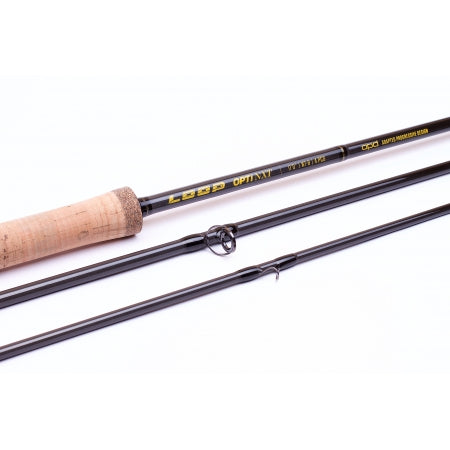 LOOP Opti NXT Switch Fly Rod