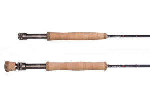LOOP Q-Series Fly Rods