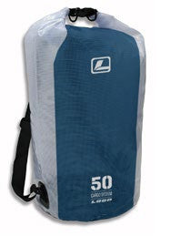 LOOP Swell Dry Bag/Pack - 50 litre