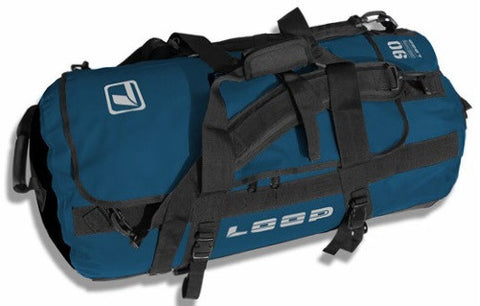 LOOP Duffle Bag - 90 litre