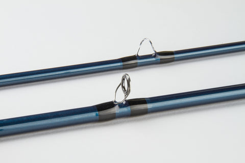 LOOP Evotec CAST FAST Double-Hand Fly Rods