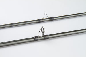 LOOP Evotec CAST MEDIUM-FAST Switch Fly Rods