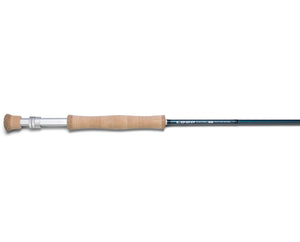 LOOP Evotec CAST FAST Fly Rods
