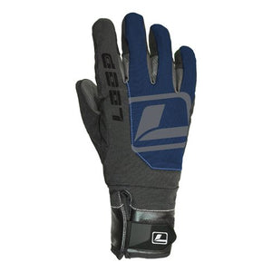 LOOP Tech Glove