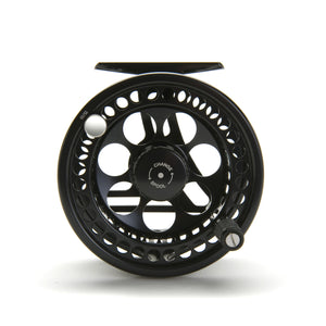 LOOP Evotec G4 Fly Reels - Lightweight