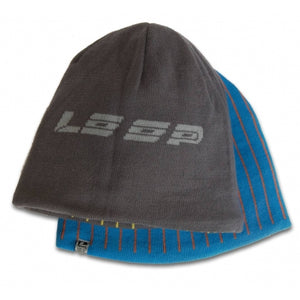 LOOP Reversible Beanie