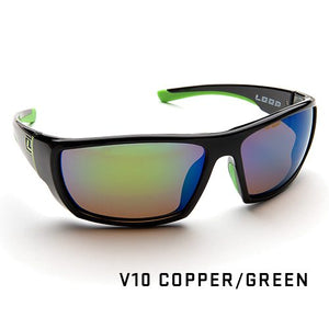 LOOP V10 Sunglasses