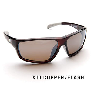 LOOP X10 Sunglasses