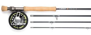 Loop Q-Series Spey Fishing Kit